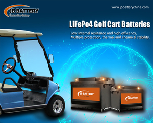 China LifePO4 Golf Cart Battery Pack Manufacturer (36).jpg