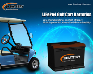 China LifePO4 Golf Cart Battery Pack Manufacturer (38).jpg